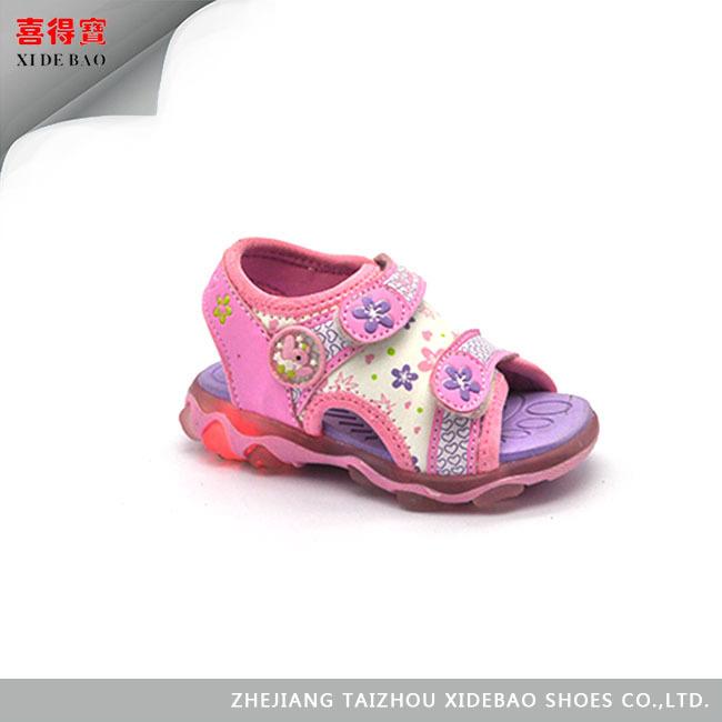 outdoor slip resistant shoes flats buy
