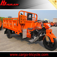 Best hot selling heavy duty useful tri wheel motorcycle in china