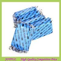 Hot Sale Automotive Blue Detailing Clay/Magic Car Clay Bar 180g
