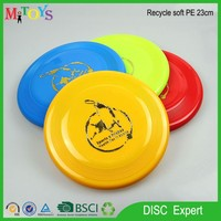 new products 2015 novelty cixi city alibaba china factory wholesale dog frisbee toy large dog toys