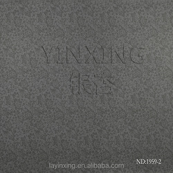 YINXING ND2506 Willow Melamine Impregnated Decorative Paper Wood Grain