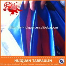 125g Hot selling fire retardant tarpaulin