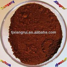 powder dyes Dye for leather,wool,silk,big demand dye Acid black ATT