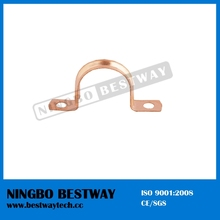 Casting Brass Copper Saddles