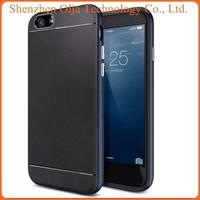 Olja Hot Sales Korea hybrid bumper case for iphone 4, for iphone 4 case designer, for iphone 4s case