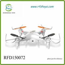 Skytech quadcopter m62 2.4G 4-axisrc rc drone for sale,high quality rc helicopter
