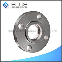 Made In China tongue and groove flange