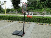mini basketball stand for kids and kids basketball stand toy