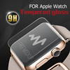 For apple watch 38 42 tempered glass film tempered glass screen protector/film/cover/guard/foils