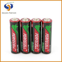 Most popular battery mart from China