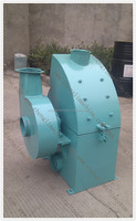 2014 small hammer mill crusher corn hammer mill machine
