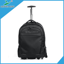 Popular Sale custom fitted luggage bags
