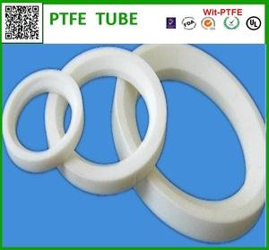 Стандартный Тефлона Ptfe уплотнительное кольцо