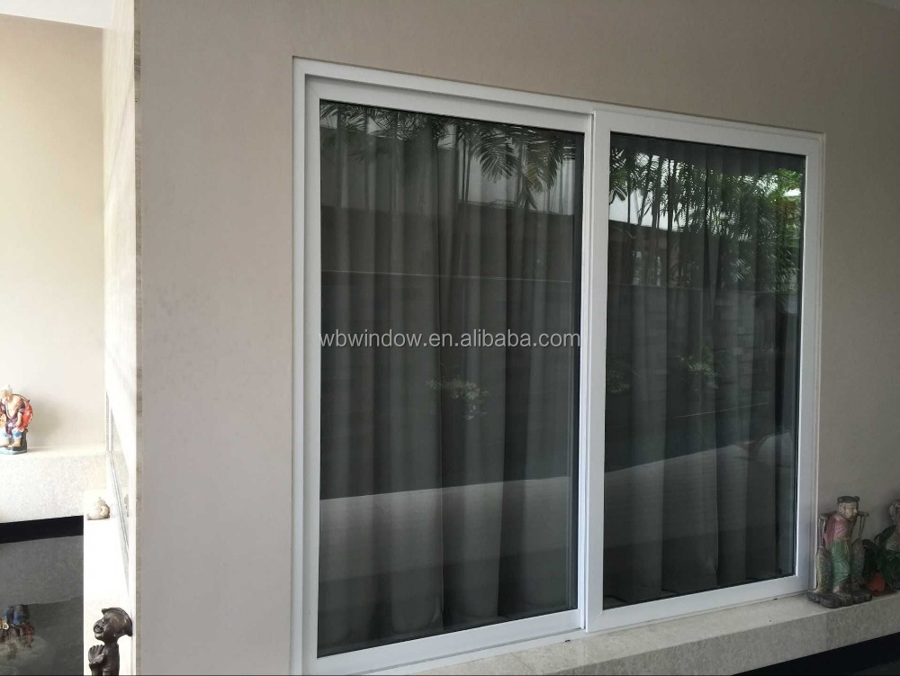 Factory direct prices cheap house upvc windows and doors for Cheap upvc doors