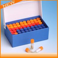 Advanced Medical Lab Kits / Rapid Test Reagent