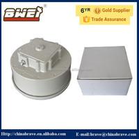 satellite s band lnb for indovision wholesale customized s band lnb