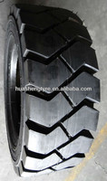 HOT! forklift tires 6.5-10 Chinese Tyre brand Shandong China manufacture top quality tyres for sale