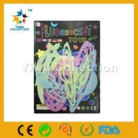 resell fancy night glow stickers,safety reflective material for clothing,custom honey labels
