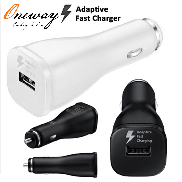 Samsung Note 4 car charger 1.jpg