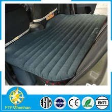 Good quality inflatable car mattress