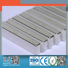 Hot Sales High Index Magnet Spacer For Sales