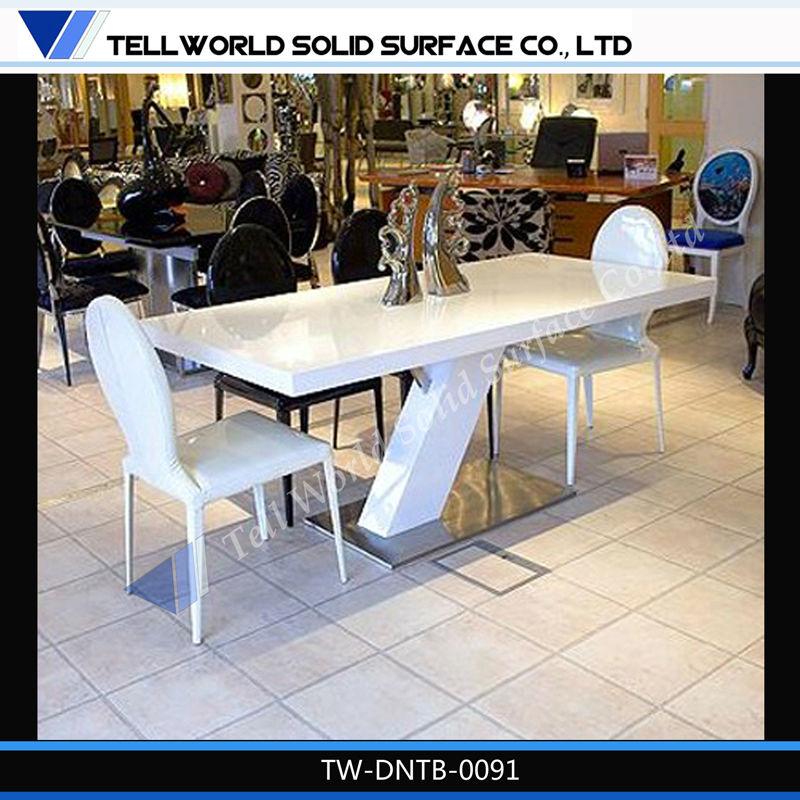 2013 Modern Fastfood Tables Chairs Kfc Mcdonald 39 S Restaurant Table Coffee Furniture Buy