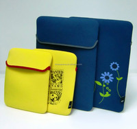 High Quality for IPad mini Neoprene Tablet sleeve