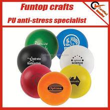 rugby anti stress ball,gift ball fluorescent toy ball,cricket ball stress ball