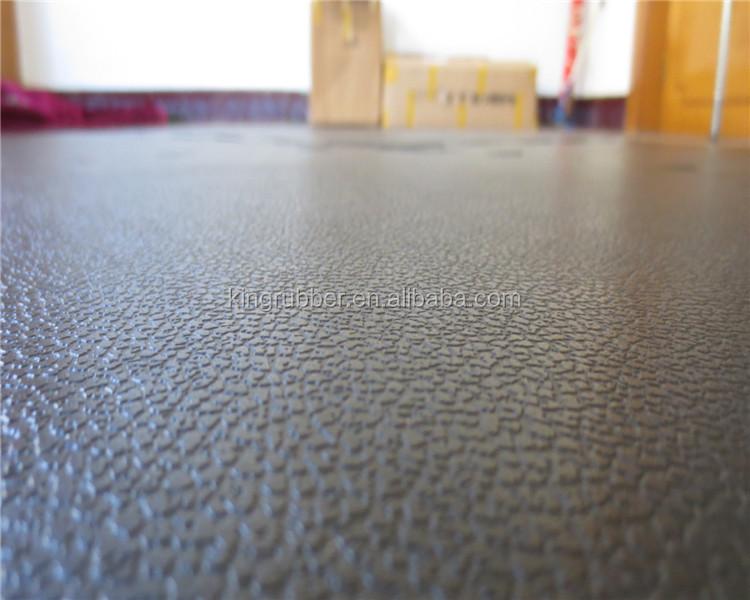 Fußboden Bad Quotes ~ Fitness center gummi turnhalle fußboden rollen haushaltgummi