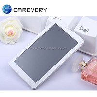 Capacitive Screen Touch Screen Type 3G Tablet/ 7 inch tablet pc 3g sim card slot tablet mid