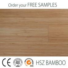 floating floor wholesale