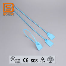special nylon cable ties BS-315-1 CE/UL/TUV/SGS/ROHS certificate