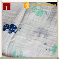 wholesale fabric swaddle baby sleep