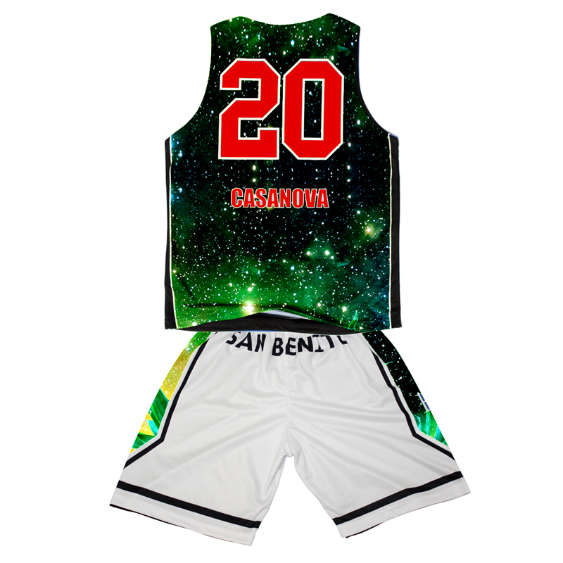 Basketball-uniforms201760329wu.jpg