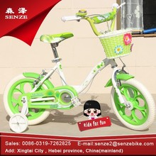 China baby cycle/ kid bike /children bicycle manufactuer