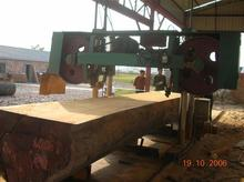 MJ2000 large band saw with great price