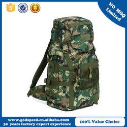 Alibaba China best funny travel bag parts, military travel bag