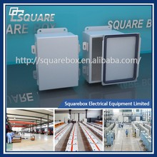 Economic And High Quality Lowes Electrical Junction Box