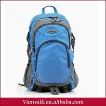 purse insert organizer wholesale laptop computer bag weibin bag computer laptop bag brefcase school bag