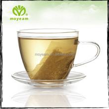 Moyeam fit tea bag wholesale