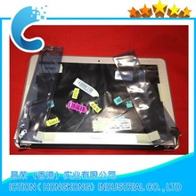 """New for Apple Macbook Air A1370 A1465 LCD Screen Assembly 11.6"""" 11 inches MC505 MC968 MD223 2010 2011 2012"""
