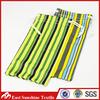 Custom Sunglasses Microfiber Cleaning Bag,Custom Logo Printing Bags/Microfiber Soft Case