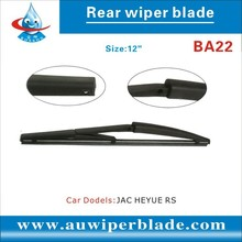 OEM 85212-48040 car accessory wiper blade , flat rear wiper blade