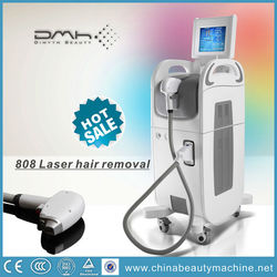 2015 China professional 808nm Diode Laser/ Laser Diode for Painless hair removal machine(CE approved)