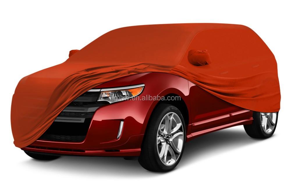 satin-stretch-car-covers-inferno-orange-3.jpg