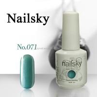 free art supply samples nail polish nail gel uv gel