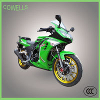150CC 200CC super powerful motorcycle