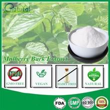Pure Mulberry Bark Extract Oxyresveratrol