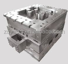 mould for chair aluminum die casting mould mould tools