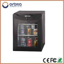 national minibar refrigerator home